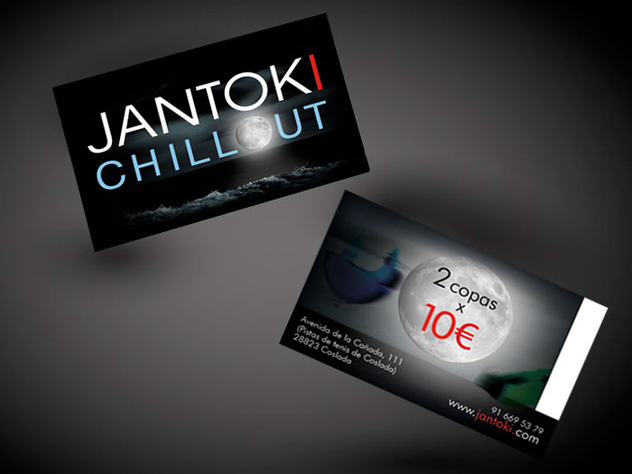 chillout4