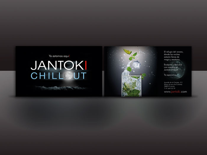 chillout3